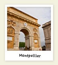 フランス留学費用の目安